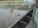 2016-05-30 Abfischen Weiße Elster