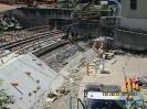 Neuaufbau des Kraftwerkes an der Weißen Elster_4