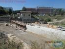 Neuaufbau des Kraftwerkes an der Weißen Elster_5