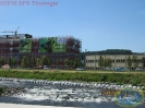 Neuaufbau des Kraftwerkes an der Weißen Elster_8